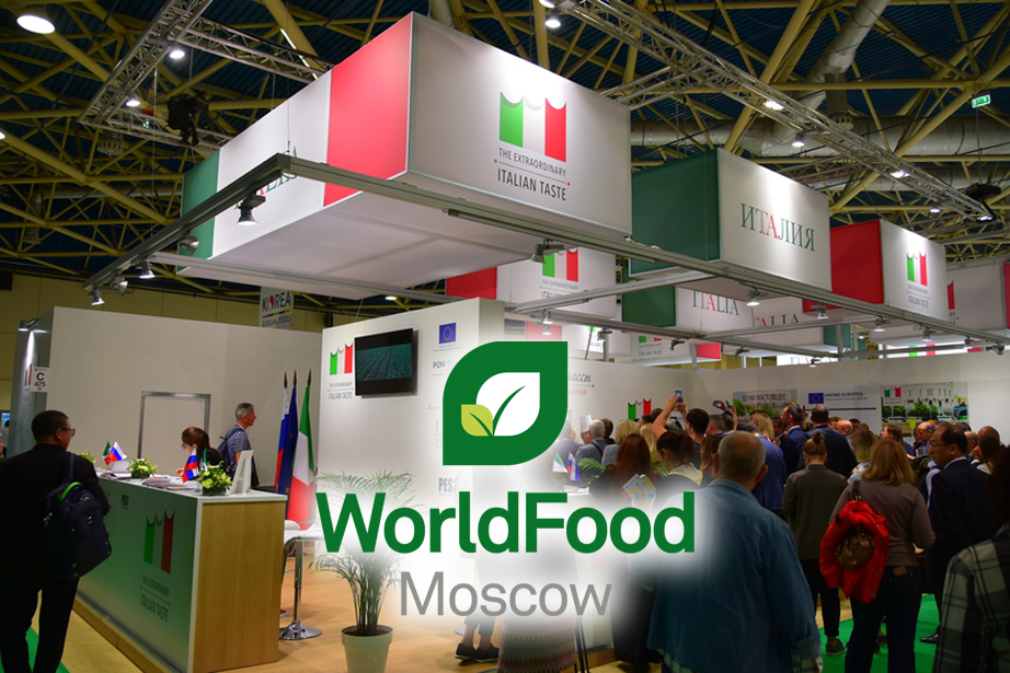 WorldFoodMoscow19