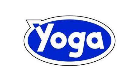 YogaLogoL