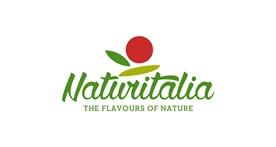 Naturitalia-contorno-m
