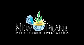 NewPlant
