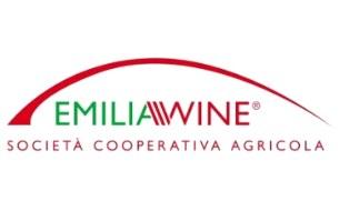 emilia-wine-logo