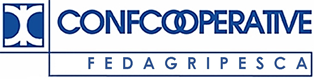 logo_fedeagripesca
