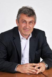 Presidente Raffaele Drei