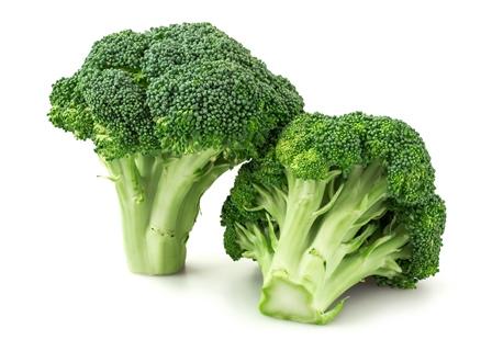broccolo-m