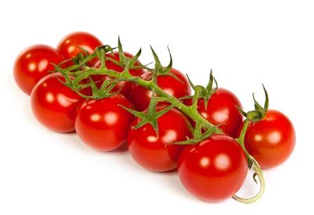 Cherry-m