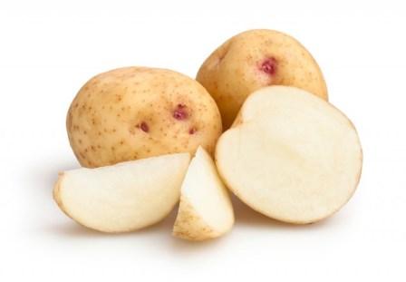 patate-gb
