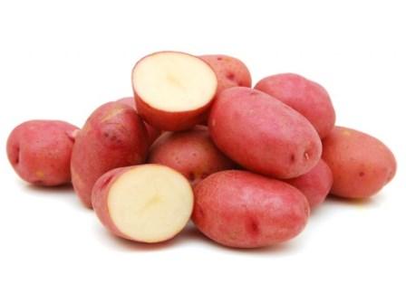 patate-rg