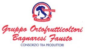 BagnaresiLogoL