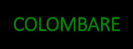 COLOMBARE