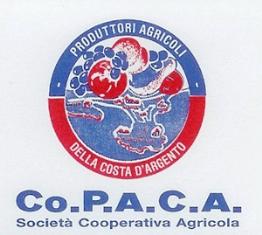 CopacaL_M