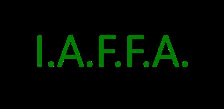 IAFFA