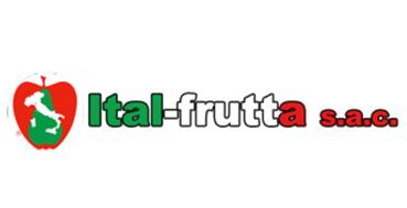Italfrutta-2