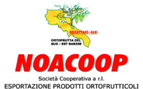 NoacoopL_M