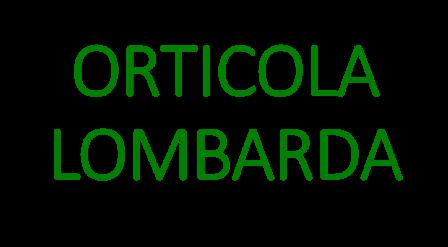 ORT-LOMBARDA