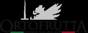 ortofrutta.grosseto-logo_m