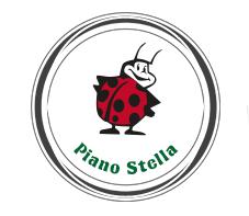 PianoStella