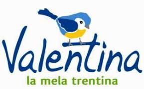 Valentina1
